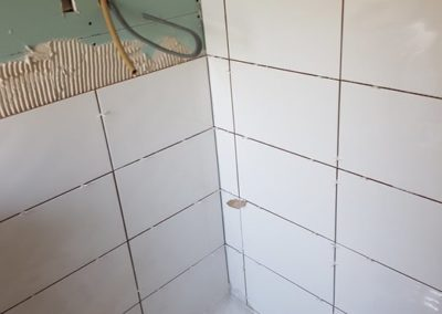 shower tiling 1